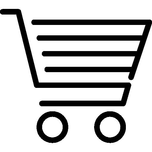 Košík Ikona