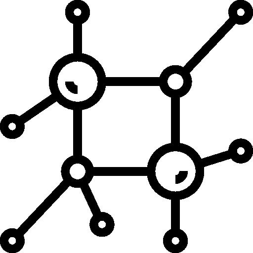 Polysacharidy Ikona